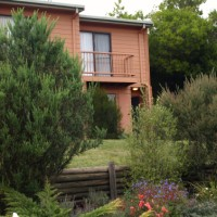 Quality Jindabyne Apartments