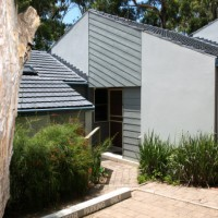 Hyams Beach Quality Holiday Apartments