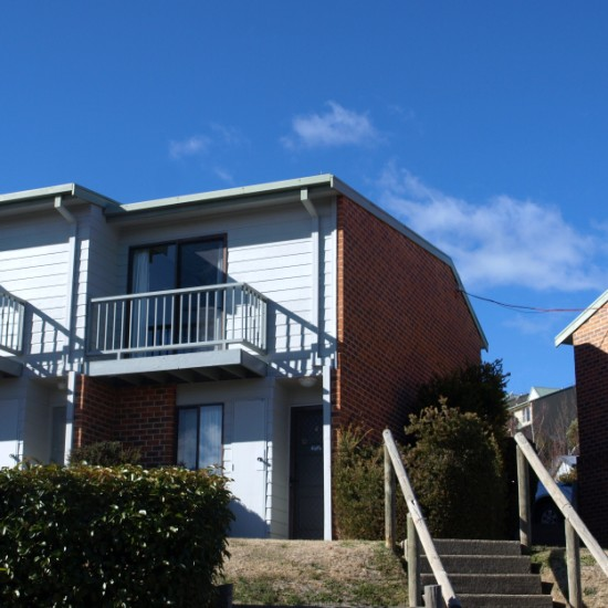 Jindabyne Accommodation
