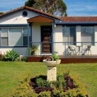 Cheap Jervis Bay Accommodation