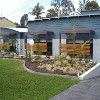 Bed & Breakfast accommodation Huskisson