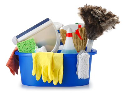 Holiday House Cleaning Services Jervis Bay
