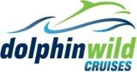 Dolphin and Whale Watch Cruises Jervis Bay