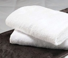 Jervis Bay holiday house linen services