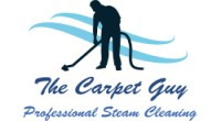 South Coast Carpet Cleaning