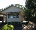 Last Minute Accommodation Huskisson