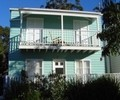 Last minute accomodation Hyams Beach