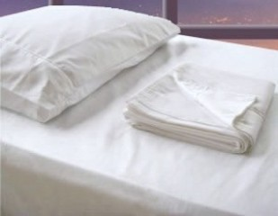 South coast holiday house linen services