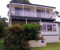 Weekend accommodation specials Hyams Beach