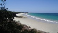 Jervis Bay Attractions